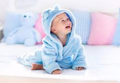 Bebek hayırlı olsun mesajları